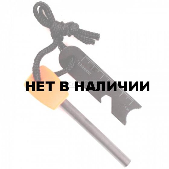 Огниво СЛЕДОПЫТ большое PF-FT-02