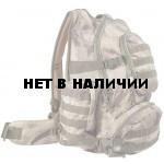 Рюкзак Тайга-30 песок