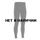Термобелье брюки BASK MERINO WOOL MP Pants черные