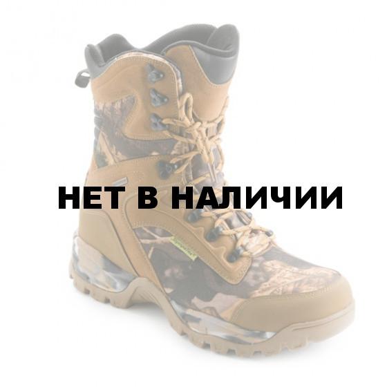 Ботинки Savanna м.161