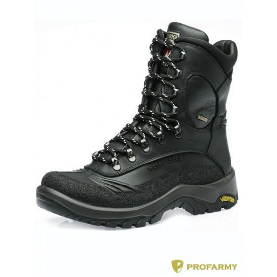 Треккинговые ботинки Red Rock 11433 D65LG, производитель Red Rock ... e9c1caae95b
