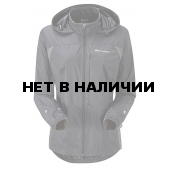 Куpтка женская LITE-SPEED JKT, L 40/42 black, FLIJABLAN0