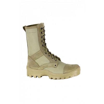 Ботинки 3521 Юнармия