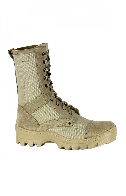 Ботинки 3521 Юнармия Купить - Интернет-магазин форменной одежды ... 70c9c43c53c