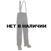 БРЮКИ-САМОСБРОСЫ THL HIKE 05 СЕРЫЙ ТМН
