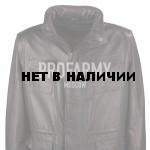 Куртка демисезонная71-70 Black Linda