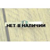 Зажим для галстука Прокуратура РФ женский