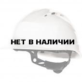 Каска защитная QUARTZ UP IV белая (QUARUP4BC) Delta Plus