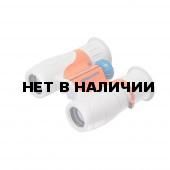 Бинокль детский Veber Эврика 6x21 G/O