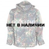 Куртка Mistral XPS15-4 (излом)