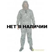 Костюм Антимоскит дуплекс MN3