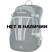 Вместительный рюкзак Слалом 55 V3