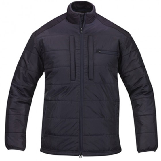 Куртка Propper Profile Puff Jacket charcoal