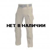 Брюки Helikon-Tex Outdoor Tactical Pants nylon mud brown