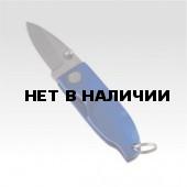 Брелок Складной нож (упак=10 шт), 2514