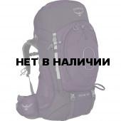 Рюкзак Xena 70 WM Crown Purple, 1033856.156