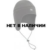 Подшлемник BASK MOUNTAIN CAP черный