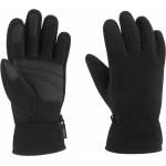 Перчатки BASK POLAR GLOVE V3 черный