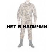 Костюм летний МПА-24 (Спецназ), камуфляж питон скала, Мираж