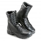 Ботинки мужские В03К