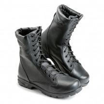 Военная форма и спецснаряжение (одежда, обувь, снаряжение, знаки ... aa813bfd1d5