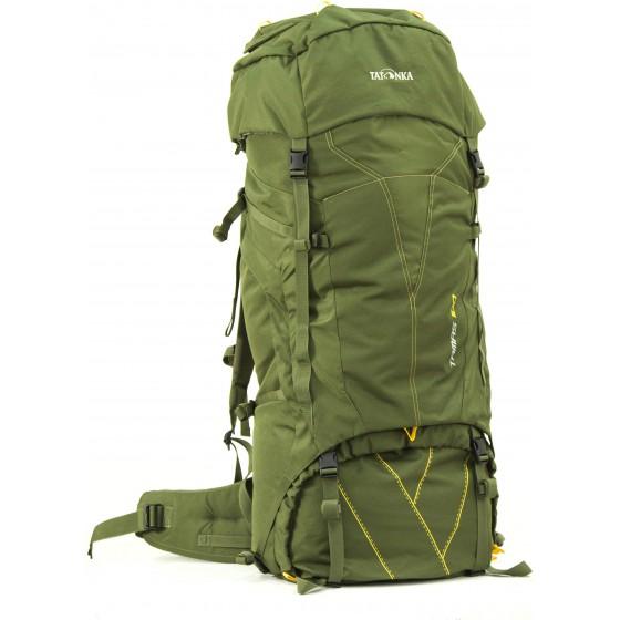 Рюкзак TAMAS 100 olive, 6027.331