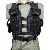 Тактический жилет Рысь М-15