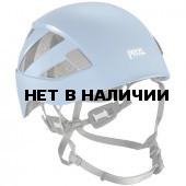 Каска BOREO S/M Голубая (Petzl)
