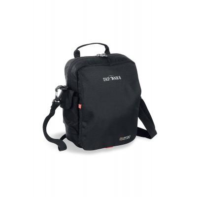 Сумка CHECK IN XL RFID black, 2962.040