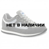 Женские кроссовки LOMER Havana ash/grey
