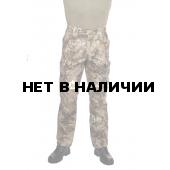 Брюки МПА-52 (ткань Мираж) питон скала