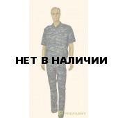 Костюм Ночь 91МК-2 цифра МВД