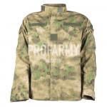 Куртка A-TACS FG