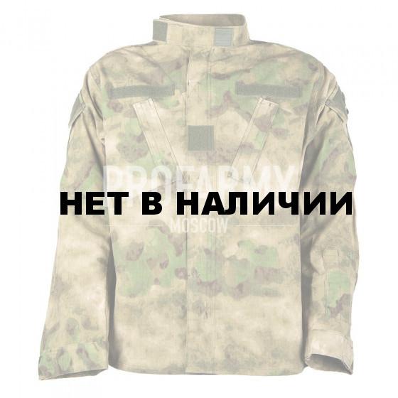 Куртка тактическая A-Tacs