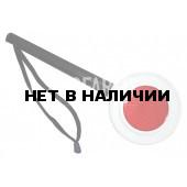 Жезл регулировщика дисковый ЖР-12Г-01