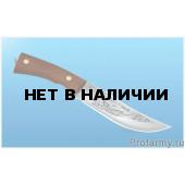 Рыбак-2,