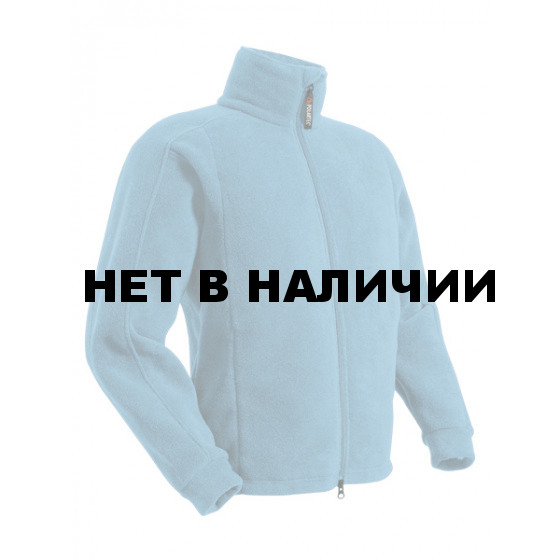 Куртка женская BASK FAST LJ Небесный голубой (голубой)