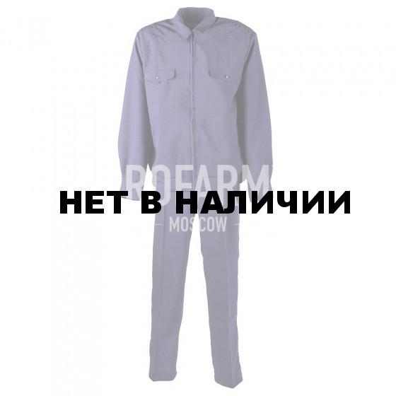 Костюм Полиция летний габардин
