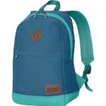 Легкий рюкзак Трэйлер 18