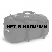 БАУЛ TRANSPORT 60 V2 ЧЕРНЫЙ