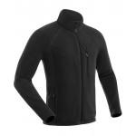 Куртка Polartec BASK JUMP MJ черный