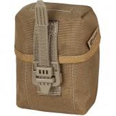 Подсумок резервный для ручной гранаты (мод. 2) coyote brown