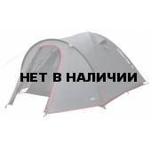 Палатка Nevada 3 темно-серый, 180х300х120 см, 10202