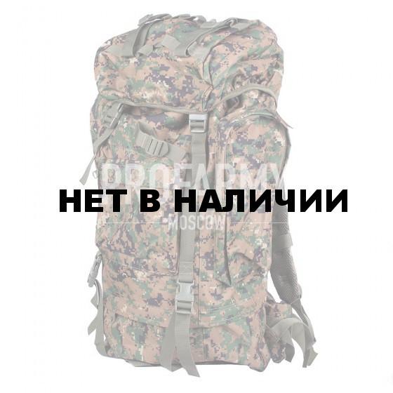 Рюкзак такт TERMIT V-65 марпат