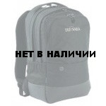 Рюкзак BELFORT black, 1608.040