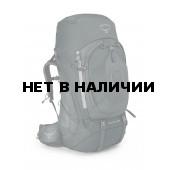 Рюкзак Xenith 105 L Tectite Grey, 1033852.091