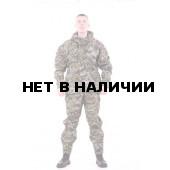 Костюм Горка-3 рип-стоп цифра-2