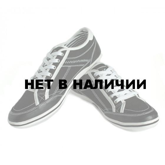 Кроссовки Escan ES720009-2 Черные