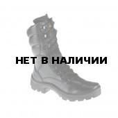 Ботинки с высоким берцем зимние Gagarin 747/3 натуральный мех (овчина)