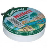 Жир для гладкой кожи Nilfett